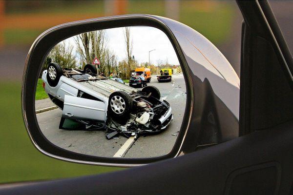 Les comportements à risques sur la route au coeur d'une semaine de sensibilisation de la sécurité routière