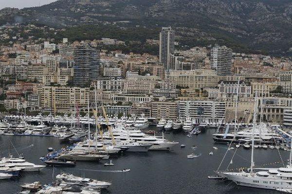 """La principauté de Monaco ne peut pas bénéficier de la protection de la marque """"Monaco"""" dans l'Union européenne."""