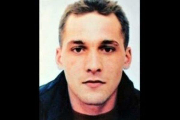 Grégory Wiart a été identifié comme l'un des agresseurs d'Elodie Kulik grâce à son ADN