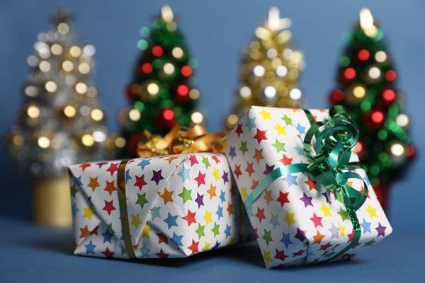 La prime de Noël est versée aux ménages les plus précaires.