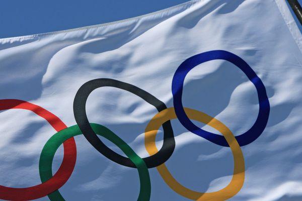 Les anneaux olympiques seront-ils visibles au stade Pierre Mauroy ?