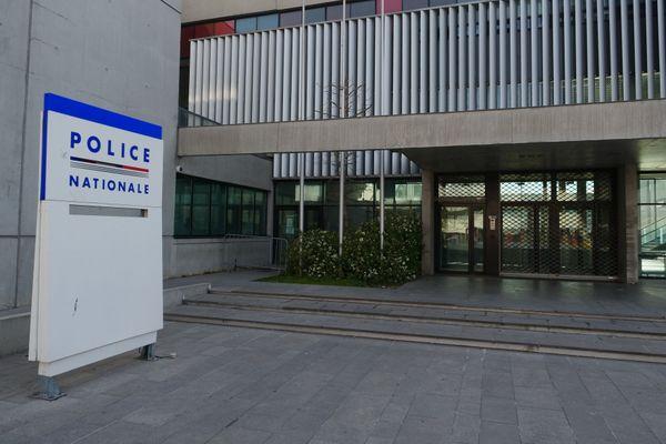 L'homme avait été placé en garde à vue dans la nuit du 22 au 23 août au commissariat de police central de Lille.