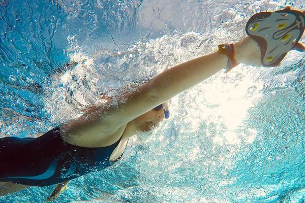 Le stade nautique de Pau retrouvera ses baigneurs à partir du samedi 13 juin