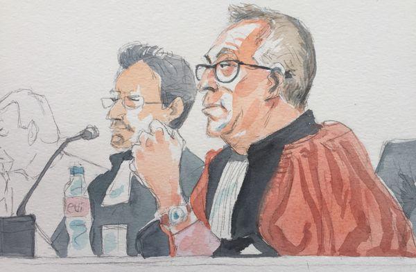 Cour d'assises des Ardennes, mars 2019