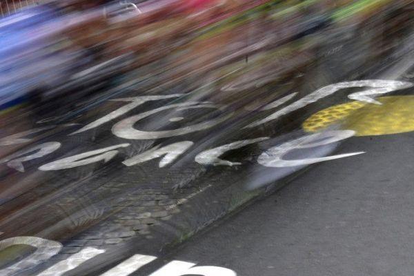 Le Tour de France ne passera pas par les Pays de la Loire