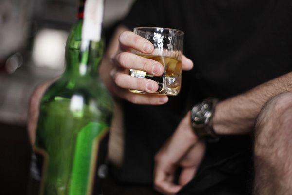 L'alcoolisme est une maladie qui se soigne