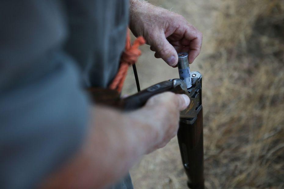 Sollacaro : un homme de 71 ans gravement blessé dans un accident de chasse