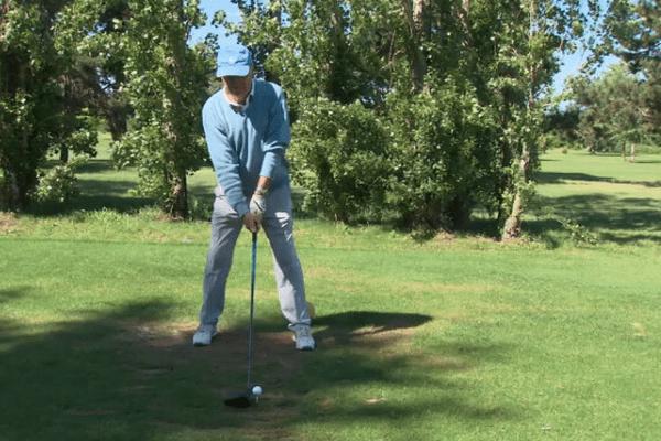 La Fédération française de golf a édicté de nouvelles règles sanitaires, afin que les clubs rouvrent plus rapidement après le confinement.