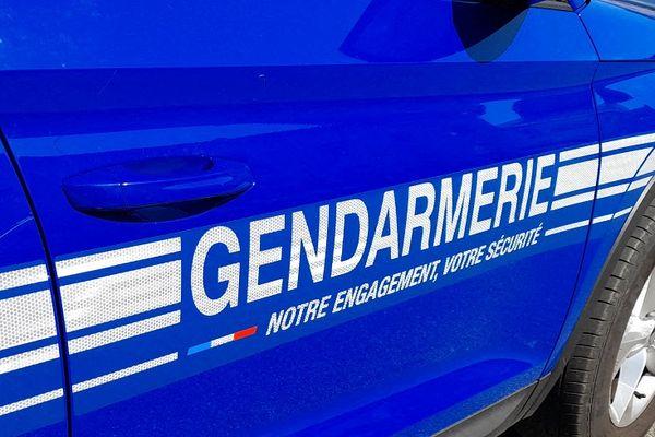 Après s'être rendu à la gendarmerie, un trentenaire soupçonné d'avoir tué sa compagne a été placé en garde à vue ce mercredi par la police à Carmaux.