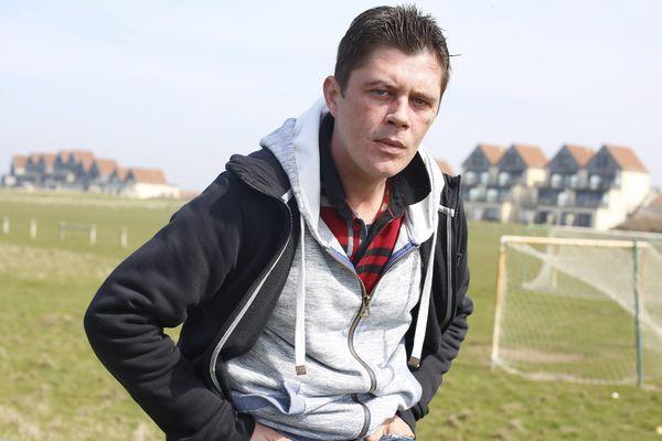 Daniel Legrand (fils) sera rejugé à parti de la semaine prochaine à Rennes