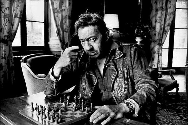 Le 2 mars 2021 marquera les 30 ans de la disparition de Serge Gainsbourg.