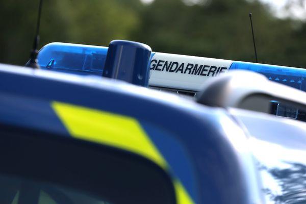 L'habitant de Wasselonne a été retrouvé le 16 octobre.