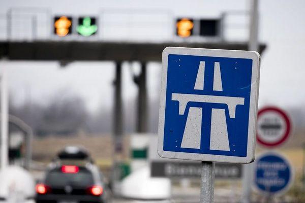 Ces très chères autoroutes françaises...
