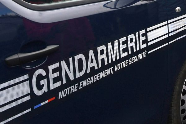 Les gendarmes du Bas-Rhin recherchent une femme de 80 ans qui a disparu entre le 10 et le 12 octobre 2021.