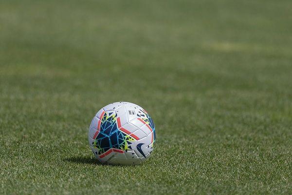 Ballon de football