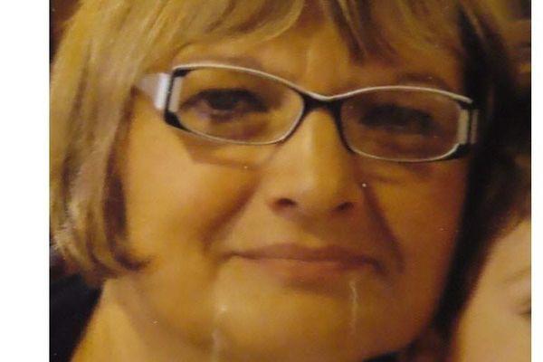 Ippolita Torchetti a disparu de son domicile de Saint-Vit, le 27 janvier 2020