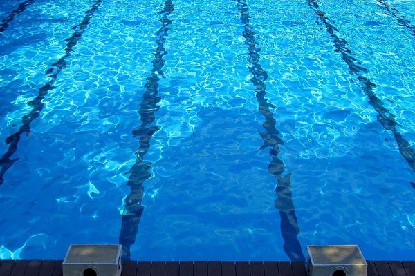 L'enfant âgé de trois ans et demi, est devenu lourdement handicapé suite à sa noyade.