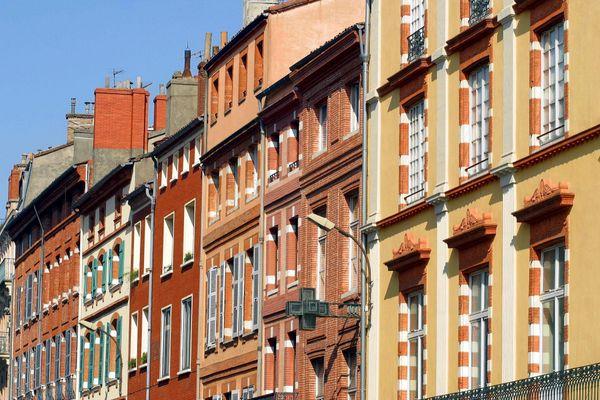 Habitat et Humanisme propose de devenir propriétaire solidaire à Toulouse et Montauban.