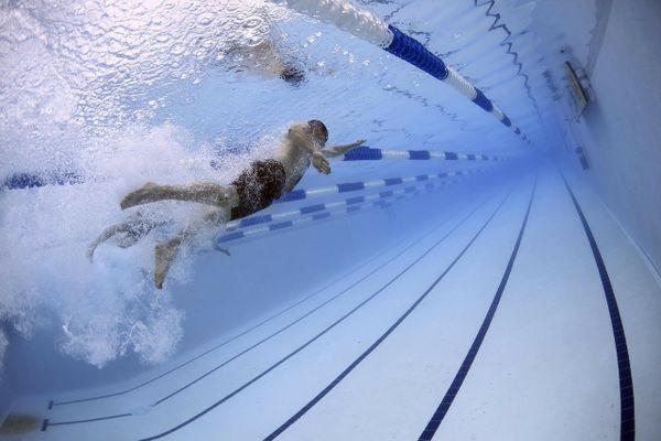 Si vous avez plus de 18 ans, il faudra présenter un pass sanitaire pour accéder aux quatre piscines gérées par la ville de Bordeaux. Photo d'illustration.