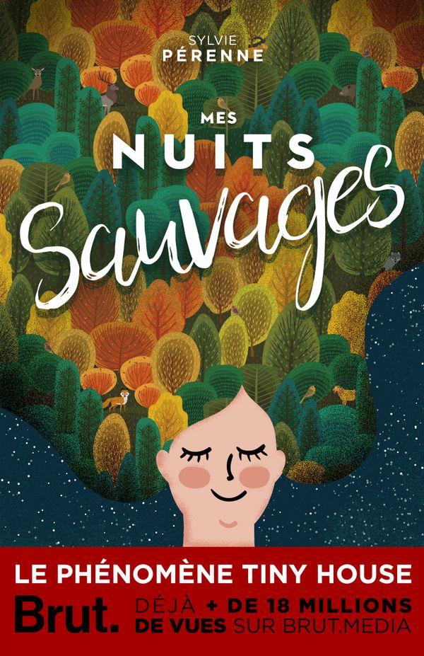 Le roman de Sylvie Perennès disponible sur Amazon ou en librairie sur commande coûte 10,10 euros.
