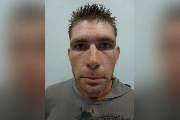 La gendarmerie lance un appel à témoins après la disparition inquiétante d'un homme, Florian Clausse habitant Conségudes.