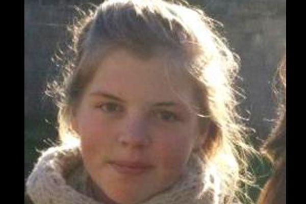 La jeune lycéenne de 16 ans qui a disparu dans le centre ville de Guingamp