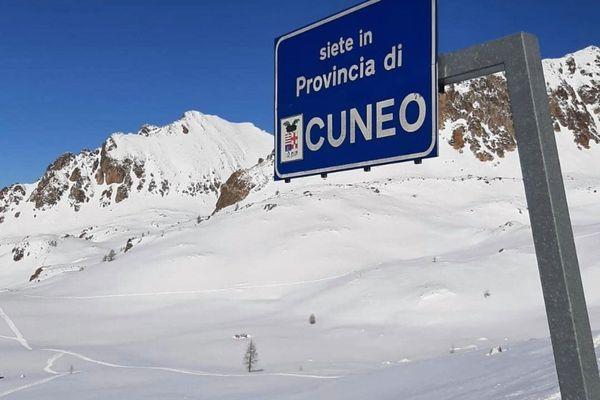 Pas de ski possible dans les stations en Italie avant le 5 mars