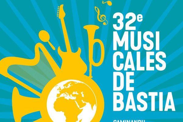 La 32e édition des Musicales de Bastia se poursuit jusqu'au 24 novembre.