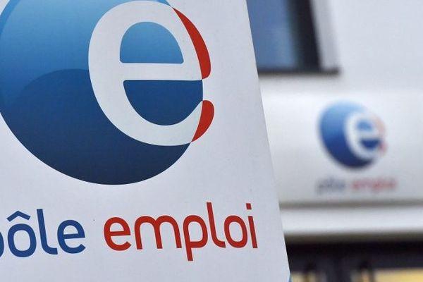 Au total, la Picardie compte 113 000 demandeurs d'emploi.