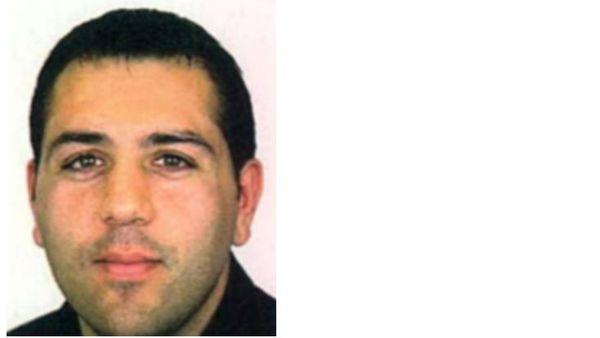 Abdelhafid Chraiet, chef de la sûreté urbaine d'Argenteuil de 2008 à 2014. Il a chapeauté l'internement d'office de Mohamed Belaid puis transmis son expertise psychiatrique à Faouzi Lamdaoui.
