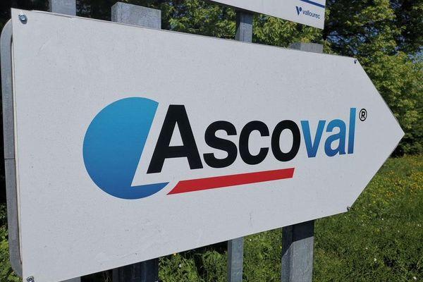 Le site de Liberty Ascoval devrait bénéficier d'un accord de principe avec le sidérurgiste allemand Saarstahl. Une première étape pour l'aciérie de Saint-Saulve dans les Hauts-de-France.