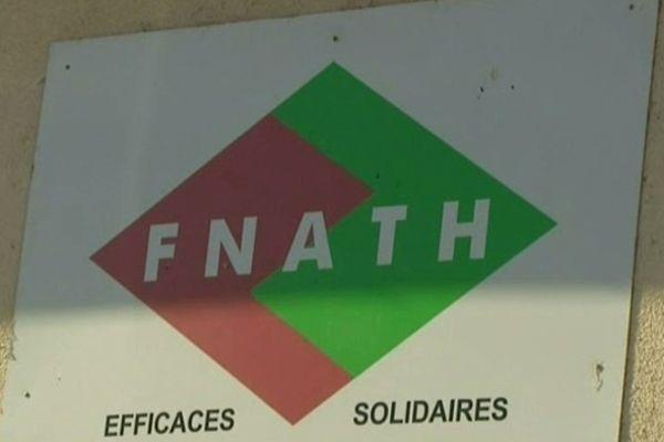 La Fnath a soutenu madame P. dans son combat