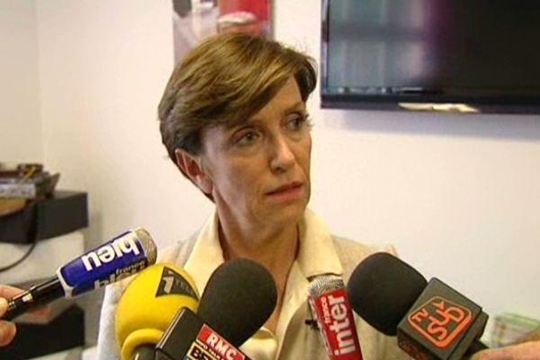 Michèle Tisseyre avocate du MAHB