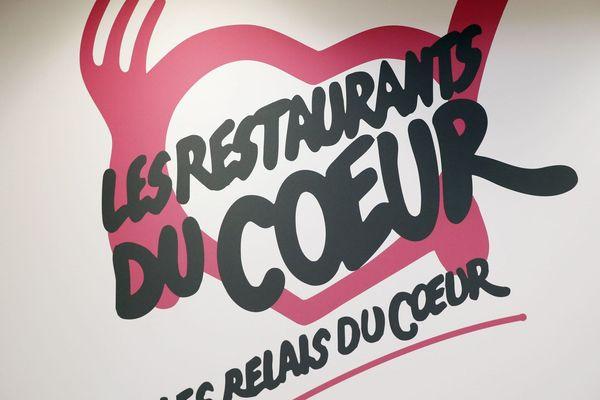Les Restaurants du Coeur ne proposent pas seulement des repas.