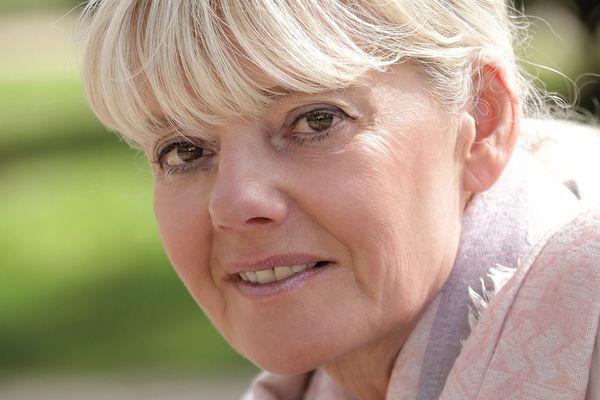 Véronique Coté-Millard, maire (UDI) de Les Clayes-sous-Bois (Yvelines) ne se représentera pas aux Municipales 2020.