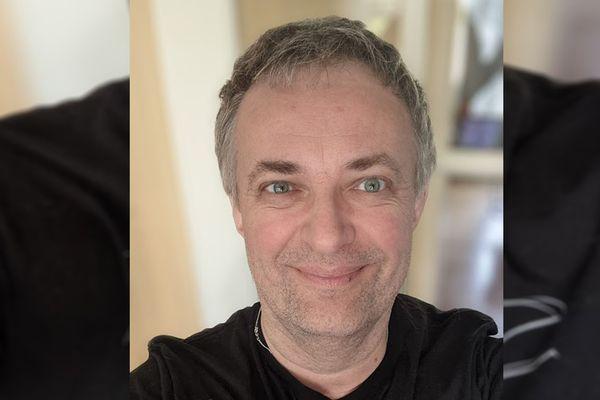 Jean Philippe Bagel a travaillé pendant 25 ans aux USA au siège de Microsoft.