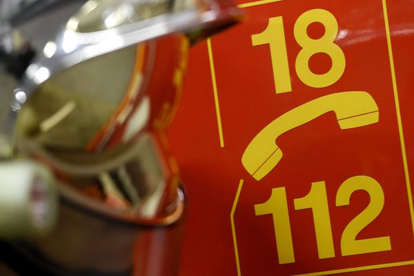 Les pompiers sont intervenus trois fois, dans la nuit et en matinée, pour des feux importants en Champagne-Ardenne.