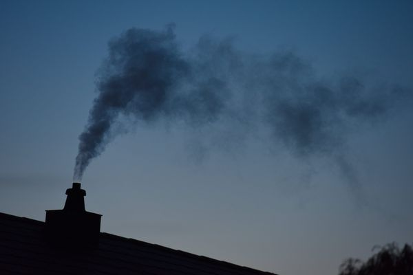 Le risque d'intoxication au monoxyde de carbone est souvent dû à un mauvais entretien des appareils de chauffage.