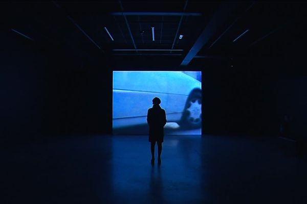 """""""15 easy short vidéos"""" de Franck Scurti - Au CCCOD à Tours - jusqu'au 10 mars 2019"""