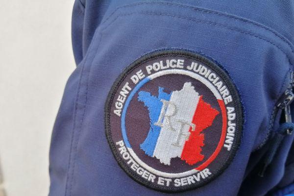 Les policiers de la DRPJ de Versailles ont interpellé les quatre hommes.