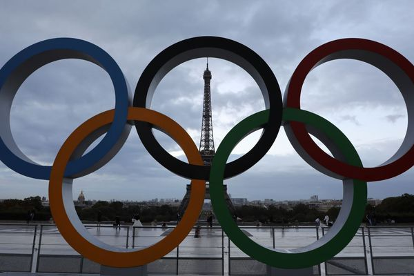 Le Centre aquatique olympique (CAO) pour Paris-2024 doit être construit à Saint-Denis, en Seine-Saint-Denis (illustration).