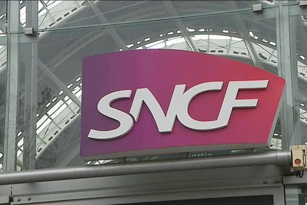 Politique tarifaire de la SNCF ou de la région, vous aurez le choix.