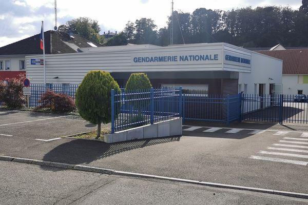 Beaucourt police station (90)
