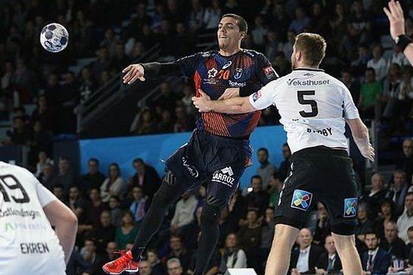 Match à guichet fermé à Montpellier, dimanche pour les handballeurs du MHB face à la Norvège.