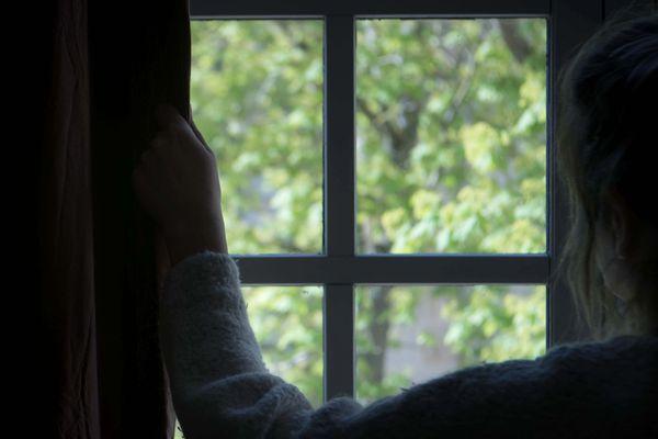 Face au risque d'augmentation des violences conjugales, de nouveaux dispositifs d'alerte ont été mis en place.