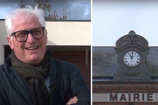 En Eure-et-Loir, la commune de Prunay-le-Gillon a finalement une liste pour les élections municipales