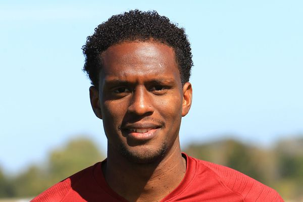 Manuel Cabit a rejoint le FC Metz en 2019.