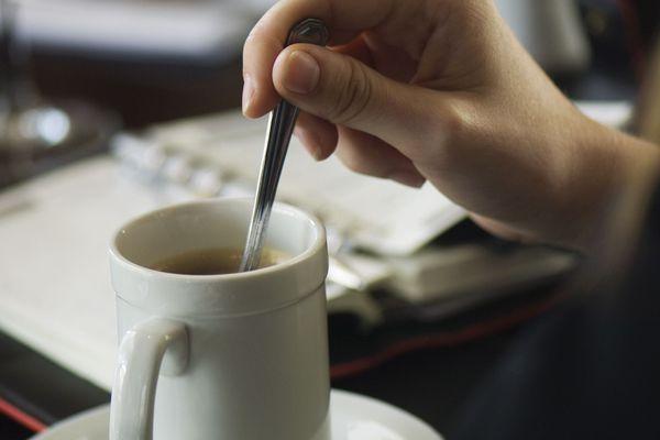 Le café à 1 euro : une solution pour attirer une nouvelle clientèle ?