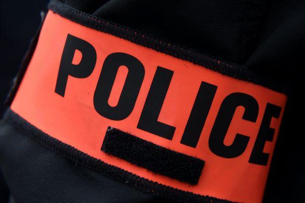 Le livreur Uber Eats soupçonné du viol d'une jeune femme à Paris a été arrêté dans la nuit du 5 au 6 août.