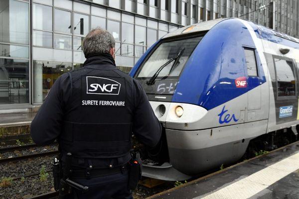 L'accident s'est produit à Roche-Lez-Beaupré, dans le Doubs. Image d'illustration.